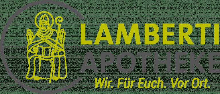 Schnelltest-Partner: Lamberti Apotheke